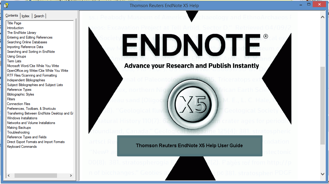 20190209d_helpViewer_EndNote_titlePage.png