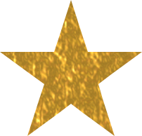 gold_star.png