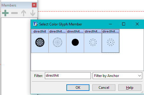 Select Colour Glyph Member.png