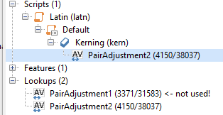 Pair Adjustment Lookups.png
