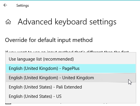 Windows Settings Keyboards.png