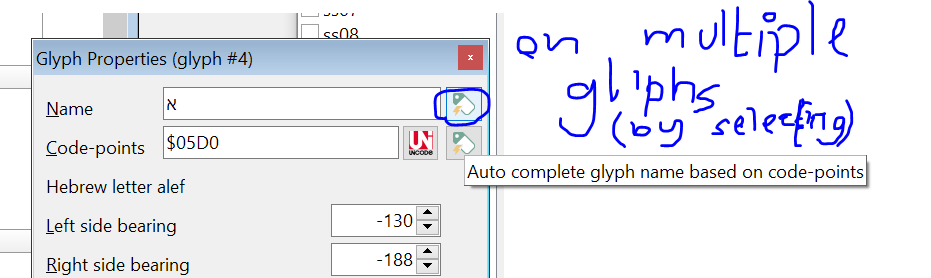 Autocomplete Glyph Names.png