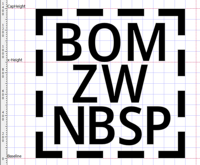 BOMdesign_200.png