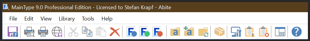 new font activation icons 01.png
