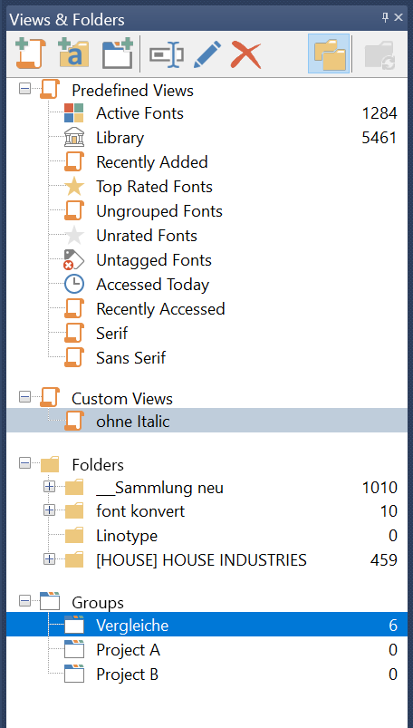 views-folders-new.png