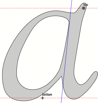 Anchor Pos a Italic.png