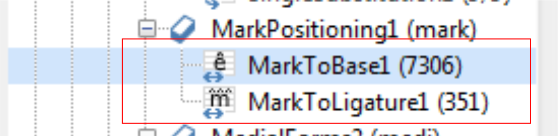 Mark Number.png