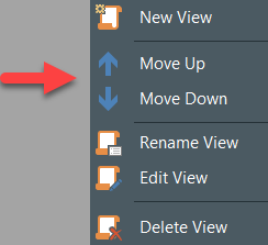 Custom Views - Move up-down.png