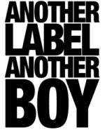 another-boy-logo.jpg
