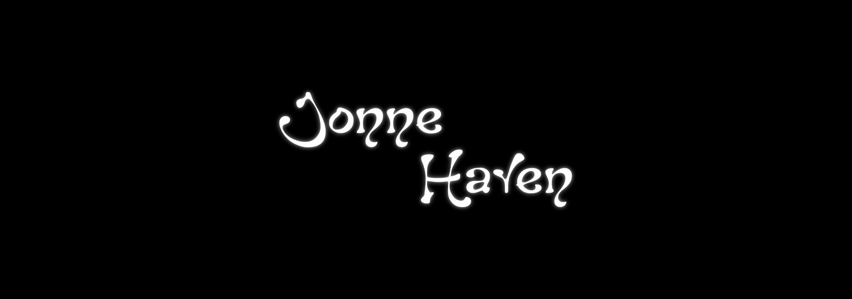 Jonne Haven Video Signature v 7.756.jpg