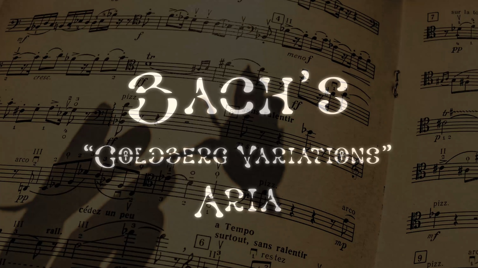 Jonne Haven - Goldberg's Variations Thumbnail For Font.jpg